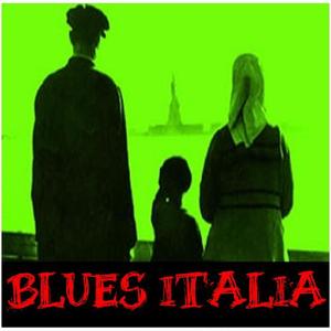 Rádio bluesitalia