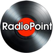 Rádio RadioPoint