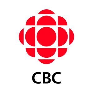 Rádio CBC Radio One Regina