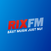 Rádio RIX FM