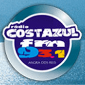 Rádio Rádio Costa Azul 93.1 FM