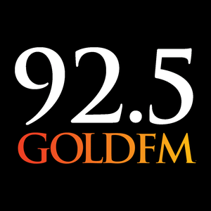 Rádio 92.5 GOLD FM