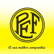 Rádio Posto Emissor do Funchal Rádio 2