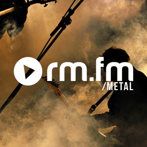 Rádio #Musik Metal