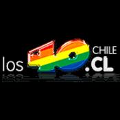 Rádio Los 40 Principales - HIT 101.7 FM