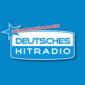 Rádio Deutsches Hitradio