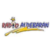 Rádio Radio Aldebaran