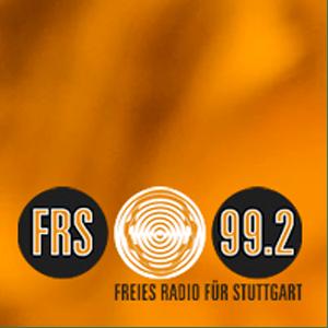 Rádio Freies Radio für Stuttgart