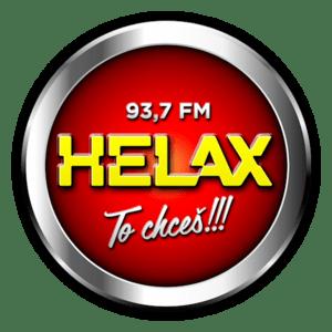 Rádio Radio Helax