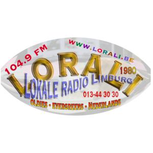 Rádio Lorali