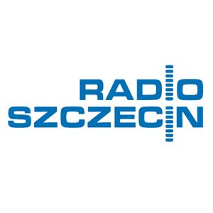 Rádio Radio Szczecin