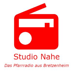 Rádio Studio-Nahe