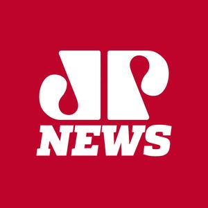 Rádio Jovem Pan - JP News São Paulo