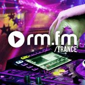 Rádio Trance by rautemusik