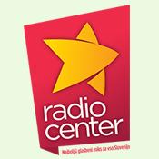 Rádio Radio Center Maribor