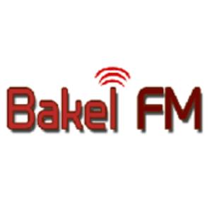 Rádio BakelFM