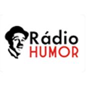 Rádio Rádio Humor