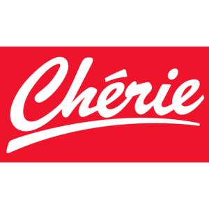 Rádio Chérie FM Réunion