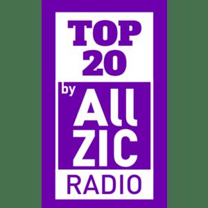 Rádio Allzic TOP20