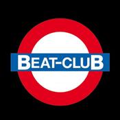 Rádio Bremen Eins Beat-Club
