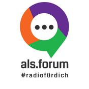 Rádio als-radio