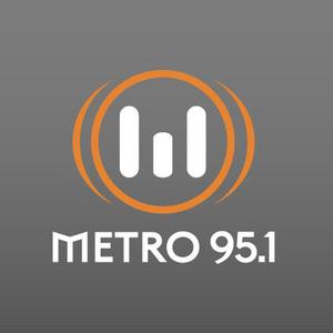 Rádio Metro 95.1 FM