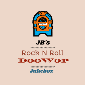 Rádio JB's Rock n Roll - DooWop Jukebox