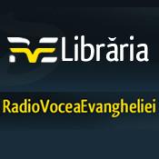Rádio Radio Vocea Evangheliei