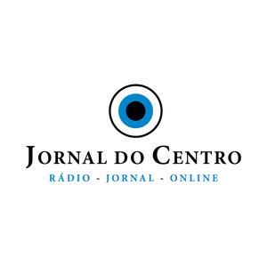 Rádio Rádio Jornal do Centro