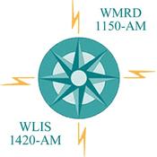 Rádio WLIS - 1420 AM