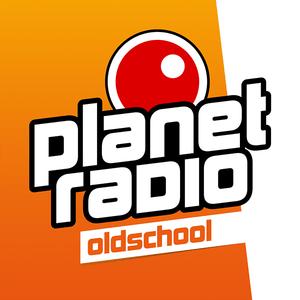 Rádio planet radio oldschool