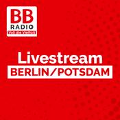 Rádio BB RADIO - Berlin/Potsdam Livestream
