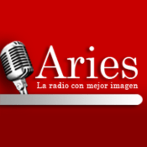 Rádio Aries FM 91.1