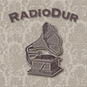Rádio Radio Dur