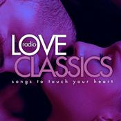 Rádio LOVE CLASSICS / 1.fm