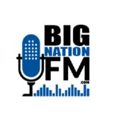 Rádio bignationfm