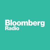Rádio Bloomberg Radio