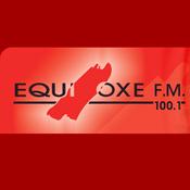 Rádio Equinoxe FM