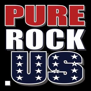 Rádio PureRock.US - America's Pure Rock