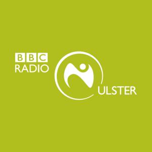 Rádio BBC Radio Ulster