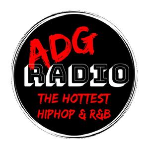 Rádio ADG Radio