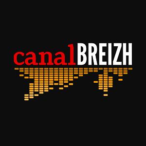Rádio CanalBREIZH