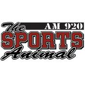 Rádio KARN - The Sports Animal 920 AM
