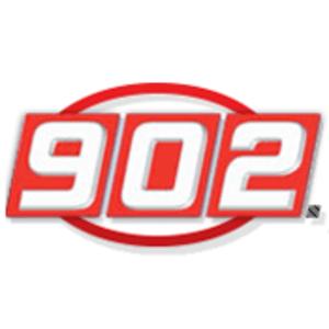 Rádio 90.2 Aristera sta FM