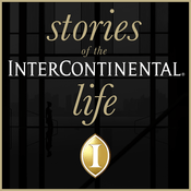 Podcast Stories of the InterContinental life