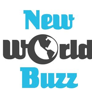 Rádio NewWorldBuzz