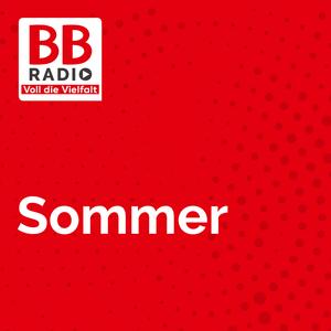 Rádio BB RADIO - Sommer
