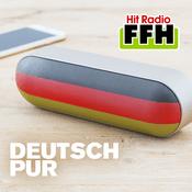 Rádio FFH Deutsch pur