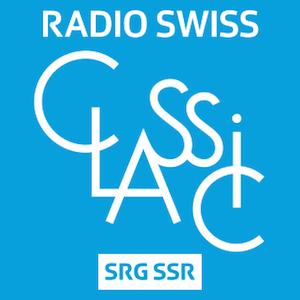 Rádio Radio Swiss Classic (FR)