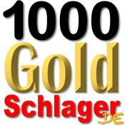 Rádio 1000 Goldschlager